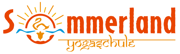 Sommerland-yoga